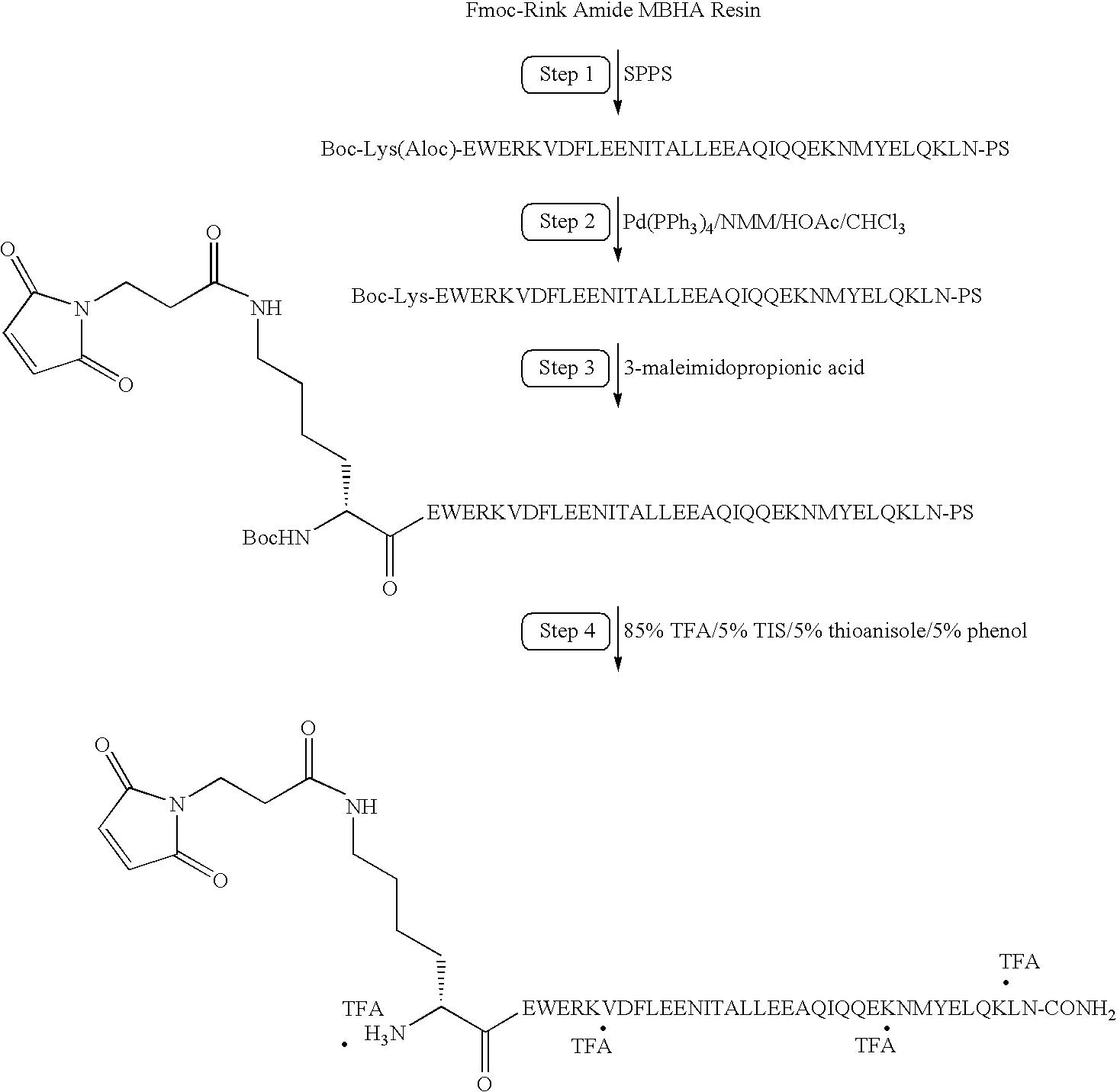 Figure US07090851-20060815-C00025