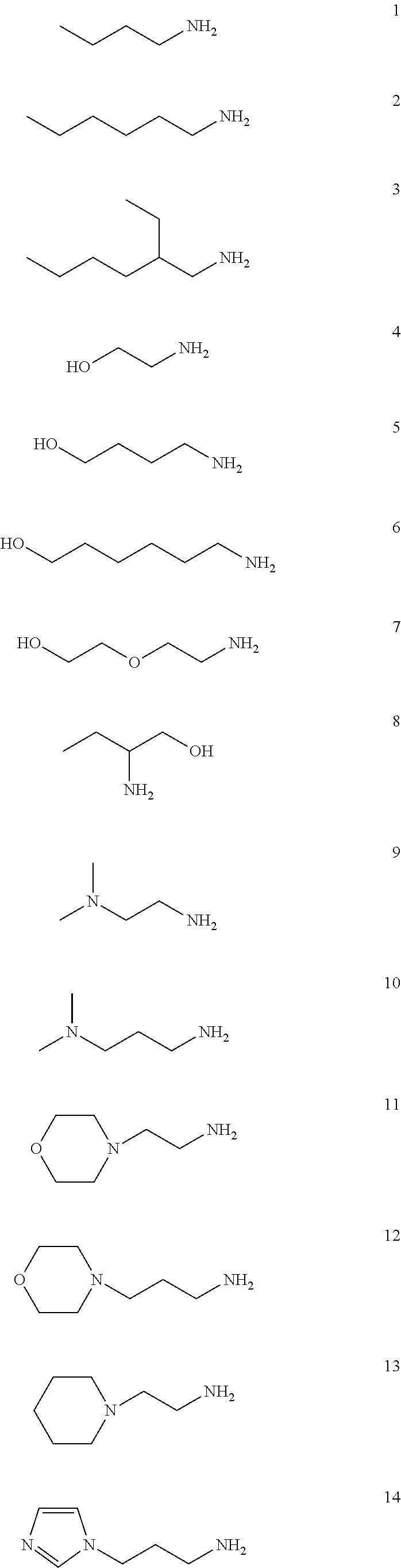 Figure US09700627-20170711-C00009