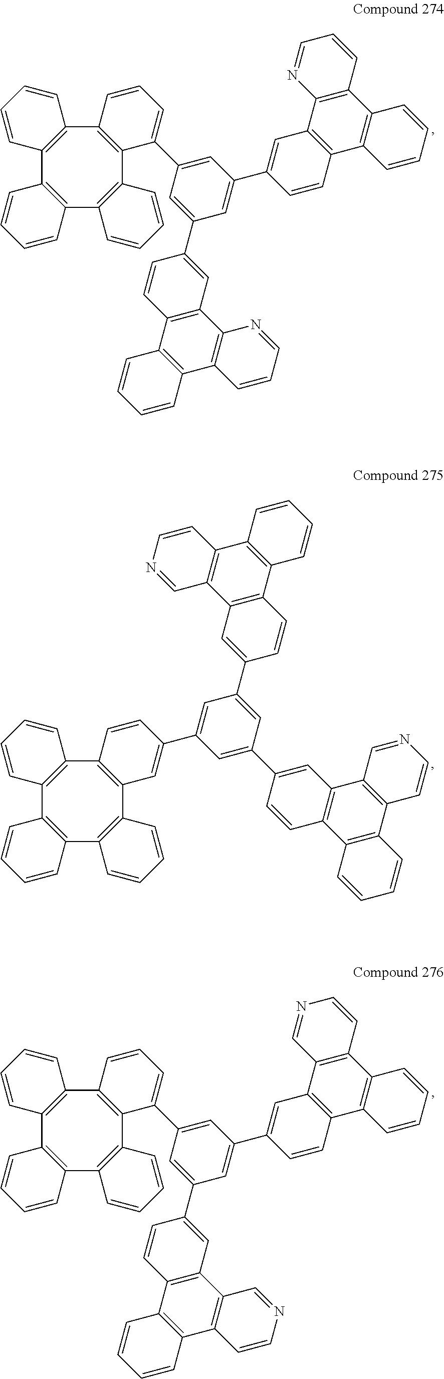 Figure US10256411-20190409-C00398
