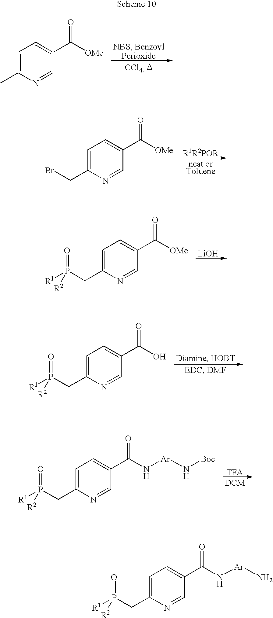 Figure US07981874-20110719-C00038