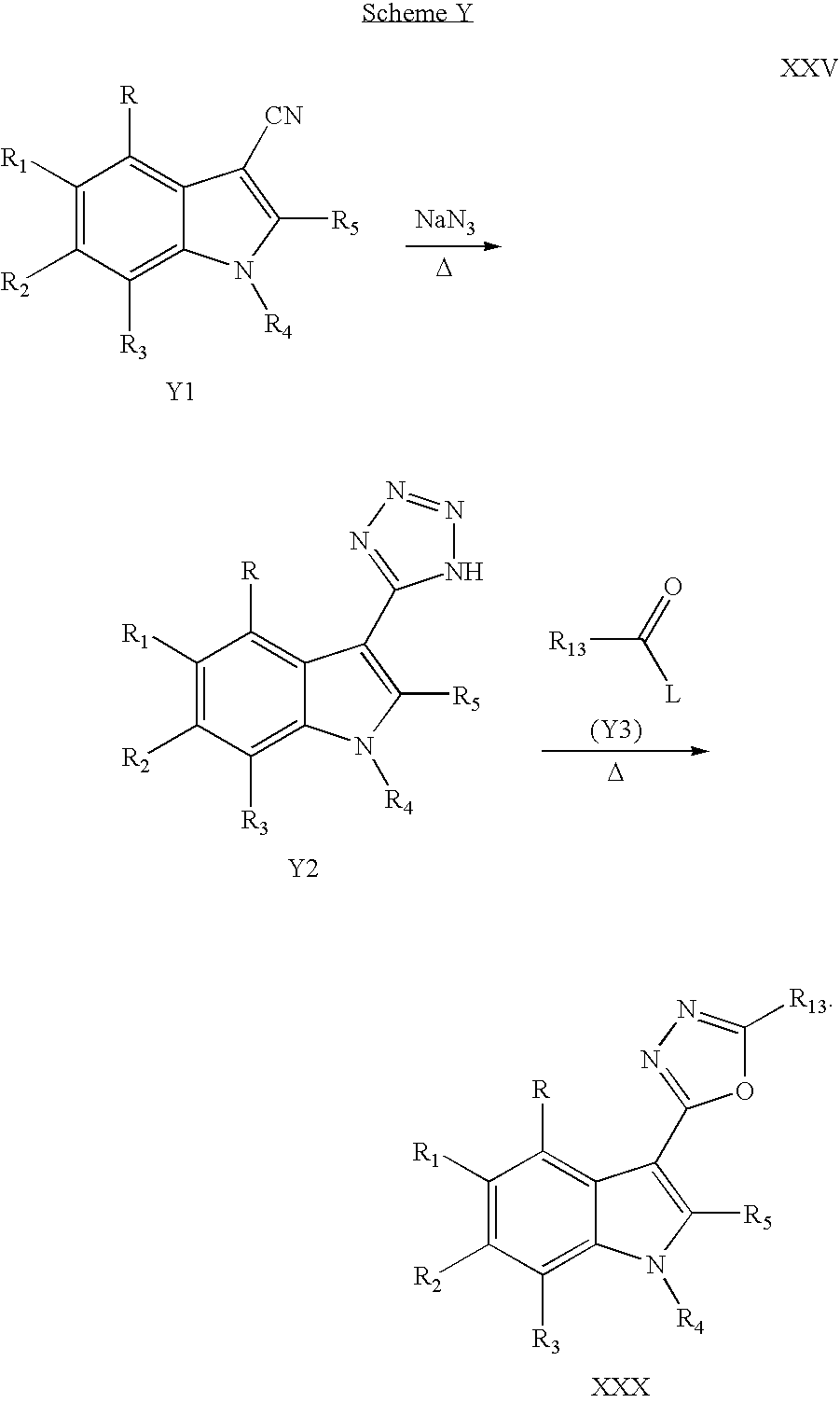 Figure US07781478-20100824-C00295