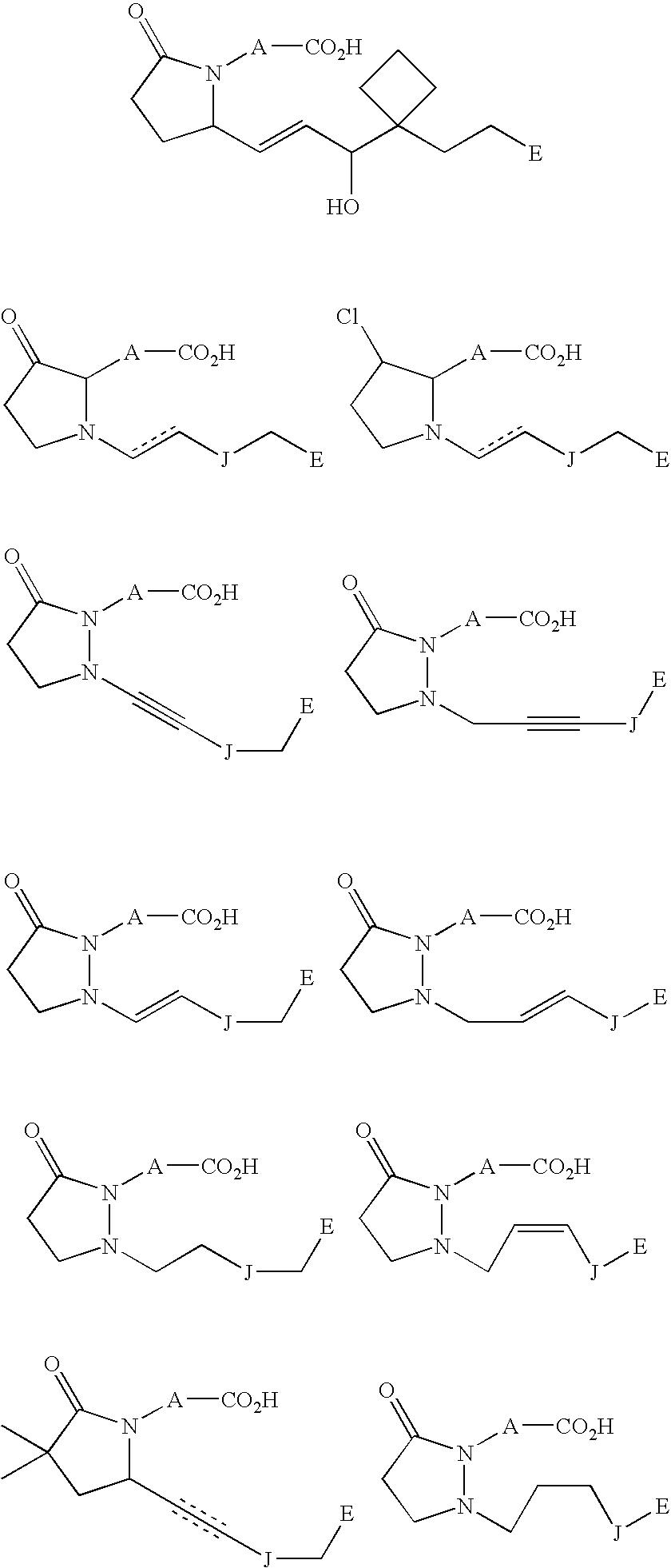 Figure US20070232660A1-20071004-C00026