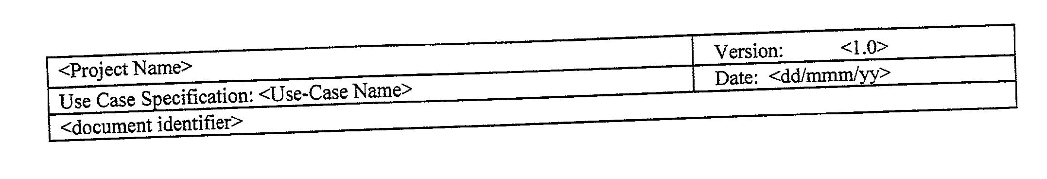 Figure US20030125992A1-20030703-P00683