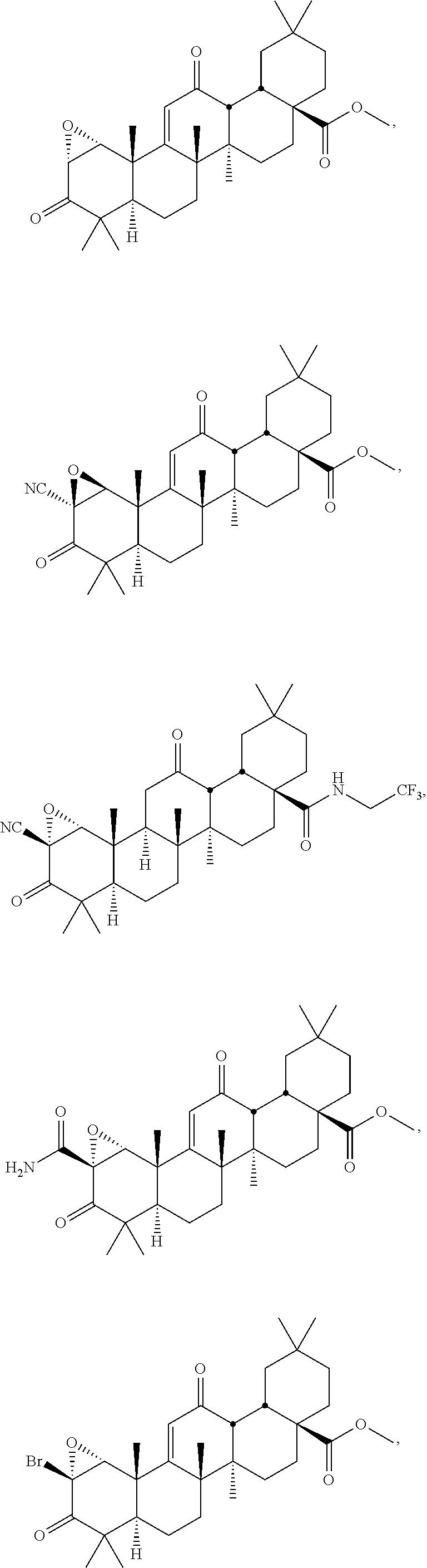 Figure US09556222-20170131-C00006