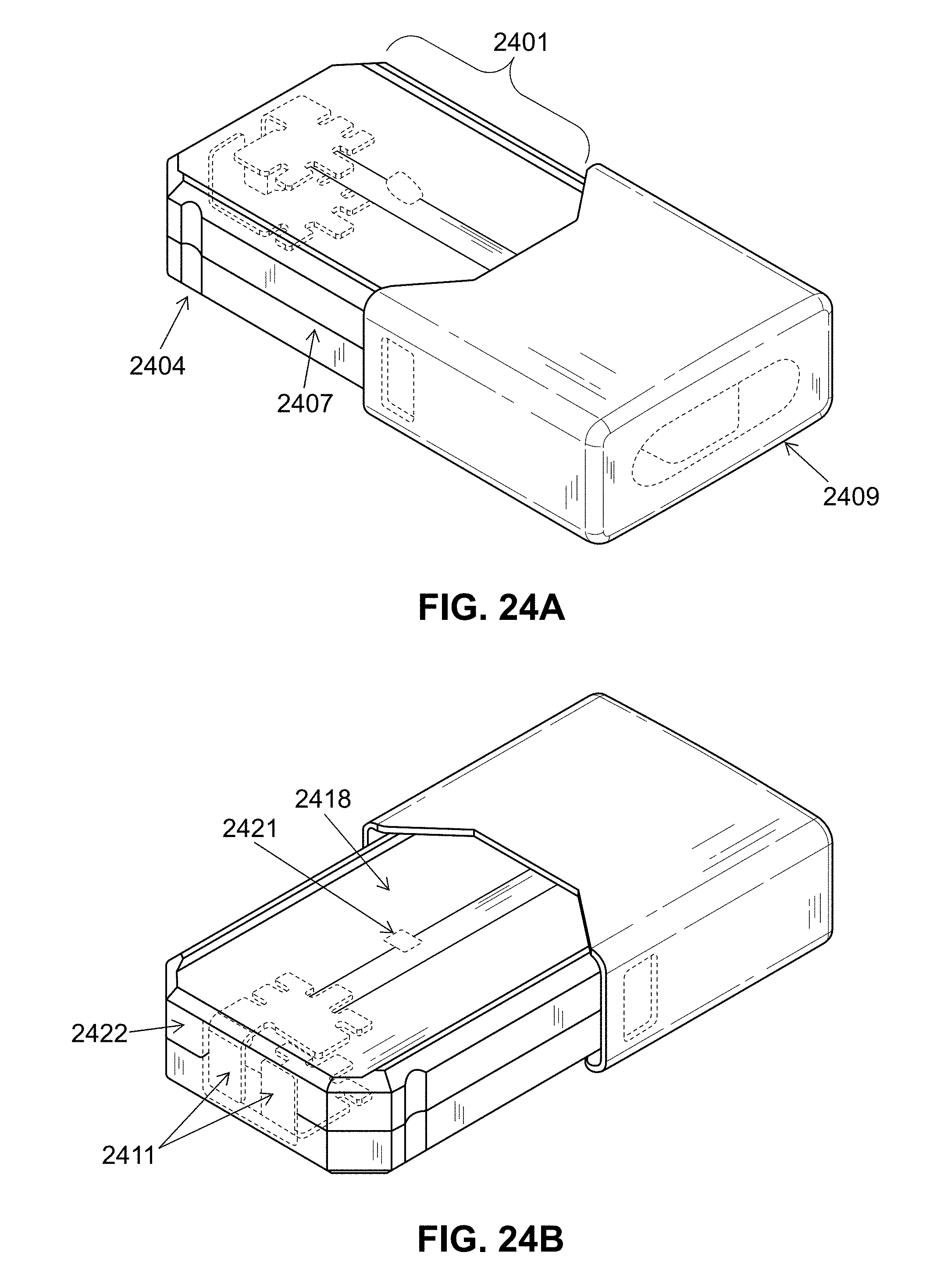 us10045568b2 vaporization device systems and methods patents Dj Wiring Diagram