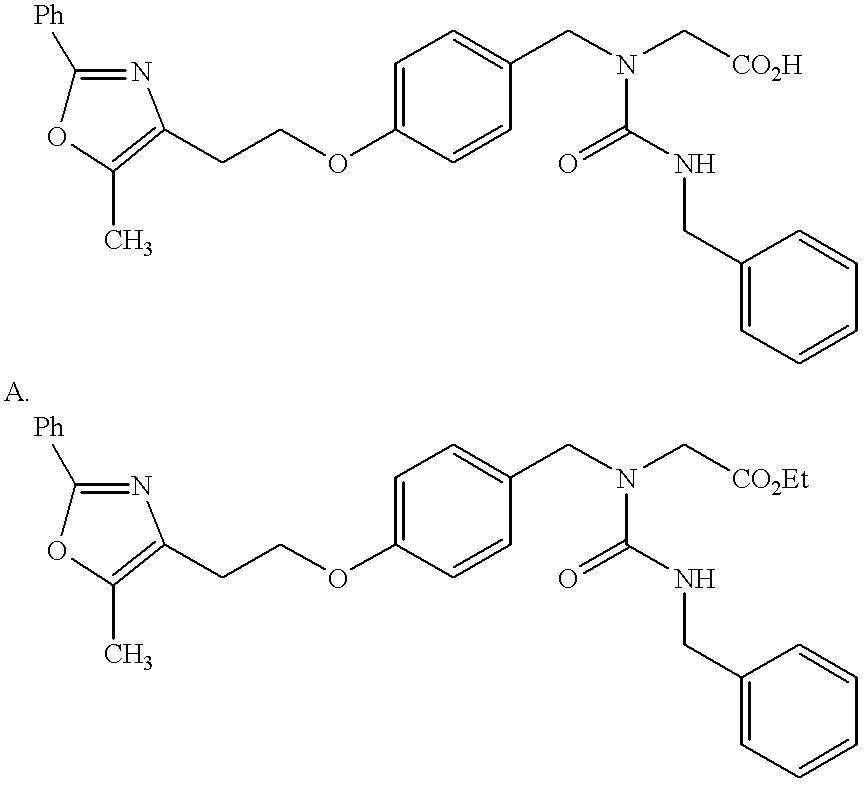 Figure US06414002-20020702-C00522
