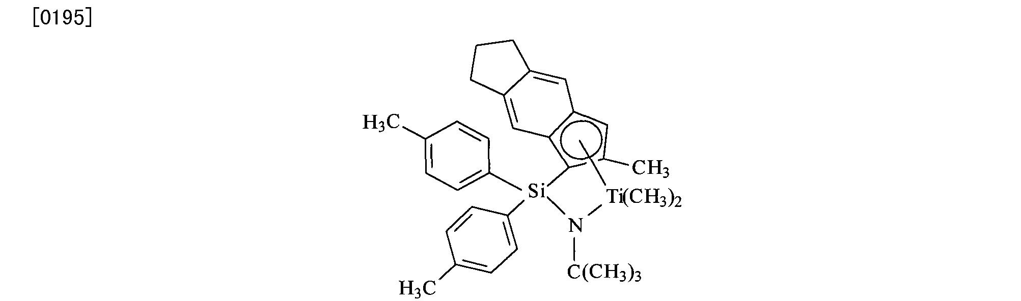 Figure CN102015874BD00214