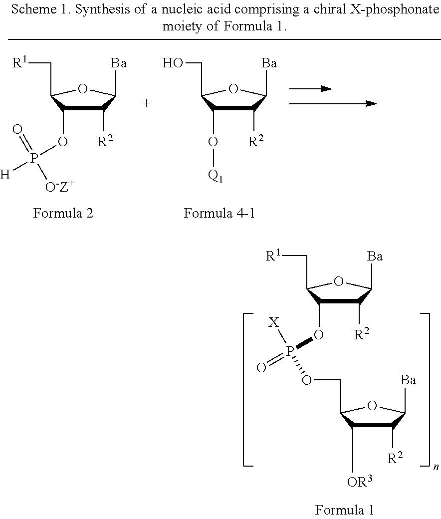 Figure US09394333-20160719-C00021