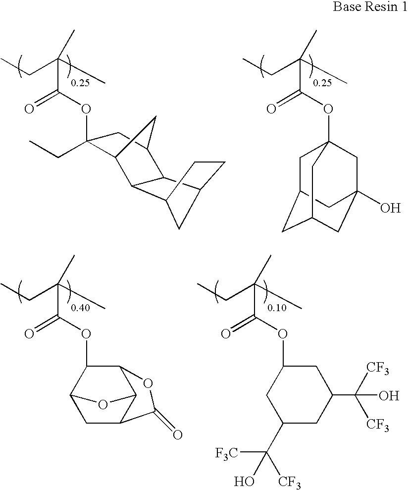 Figure US20070231738A1-20071004-C00090