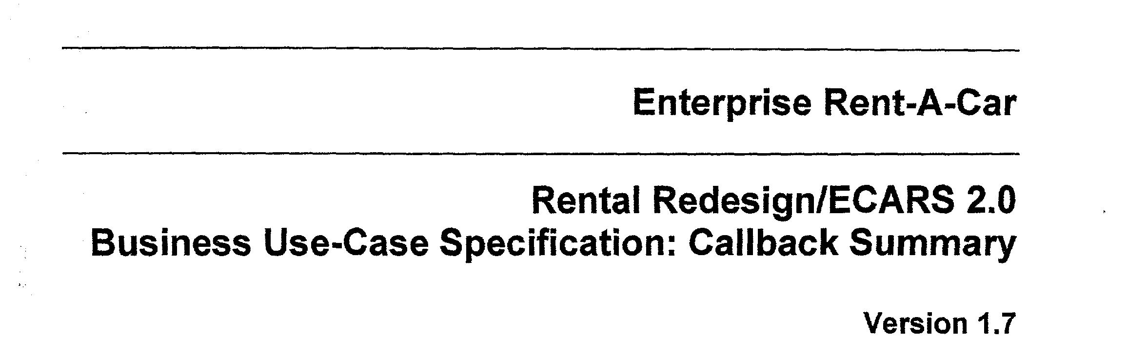 Figure US20030125992A1-20030703-P01402