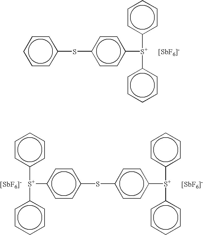 Figure US07884995-20110208-C00002