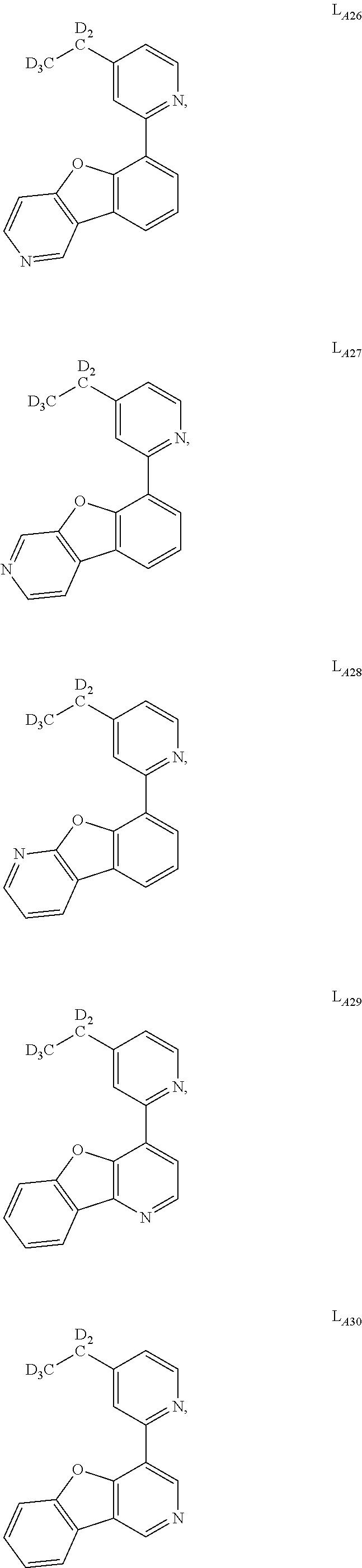 Figure US09634264-20170425-C00054