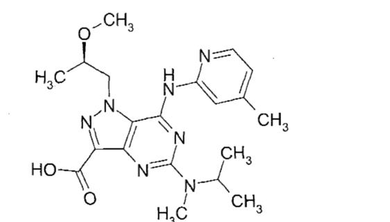 Figure CN101362765BD01621