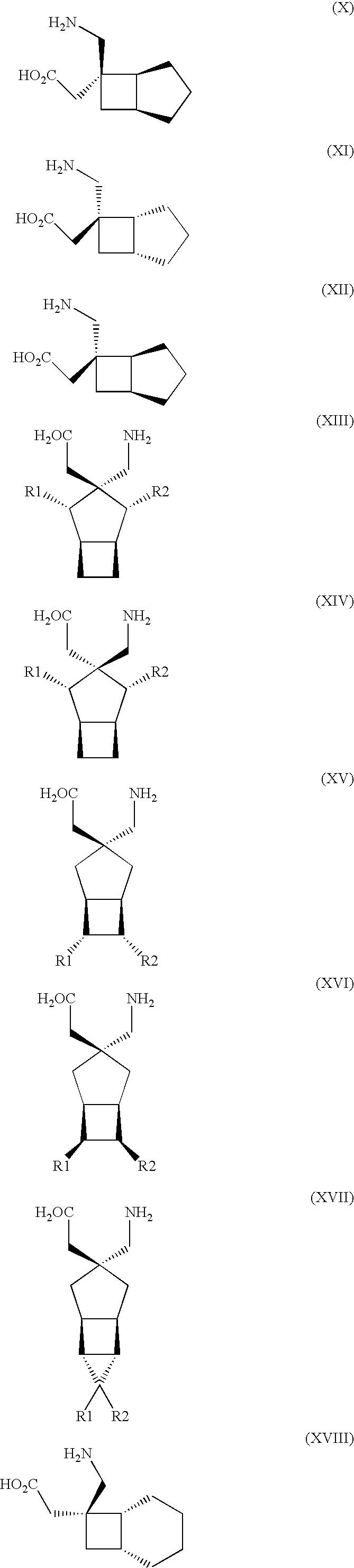 Figure US20060247311A1-20061102-C00012