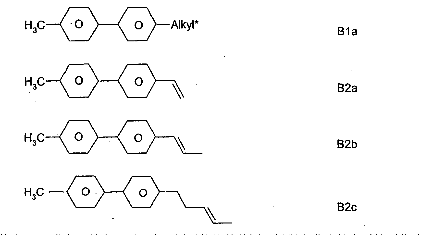 Figure CN101848978BD00501