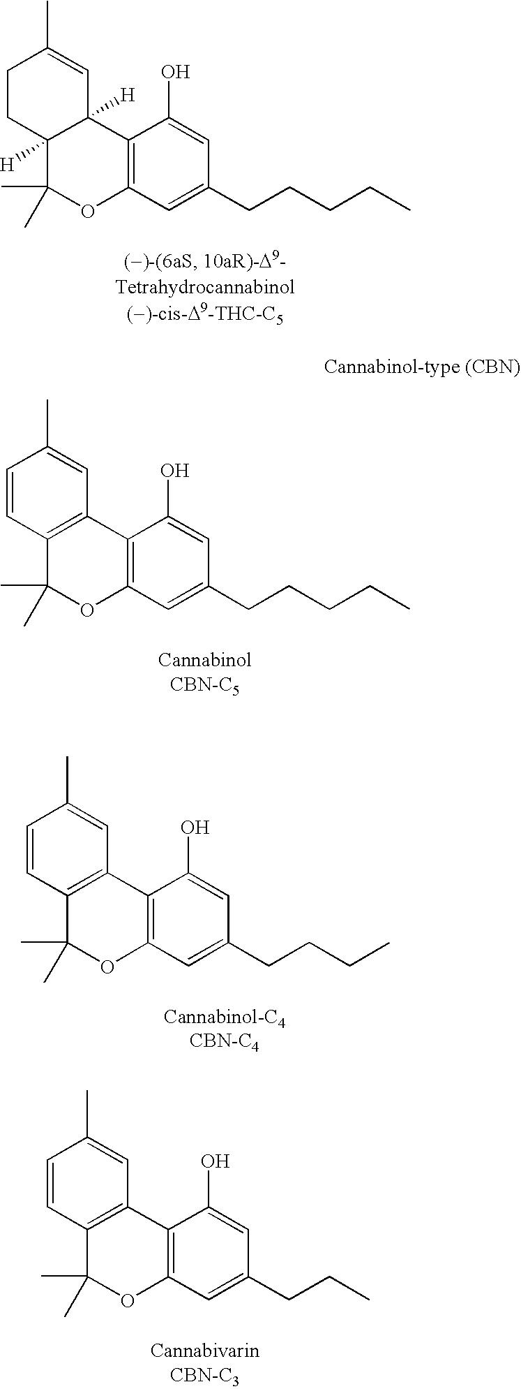 Figure US20100204312A1-20100812-C00029