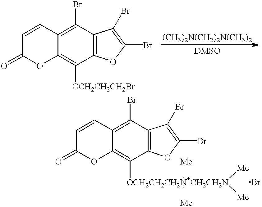 Figure US06187572-20010213-C00030