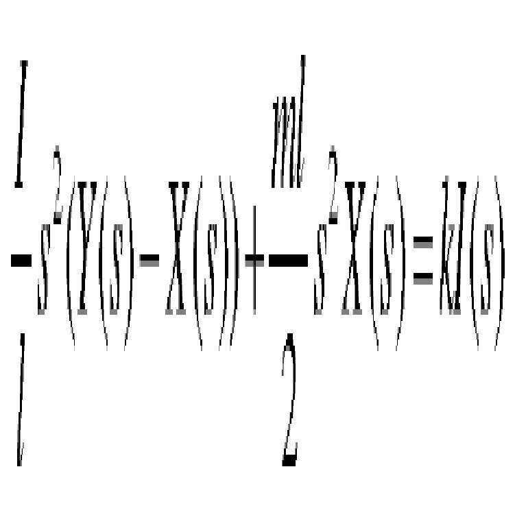 Figure 112016037666740-pat00006