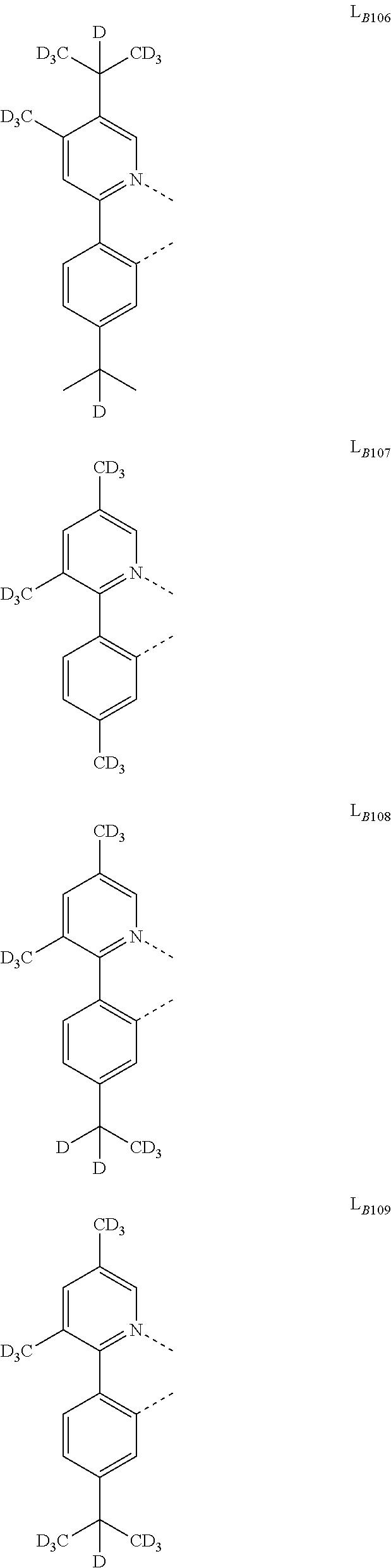 Figure US20180130962A1-20180510-C00280