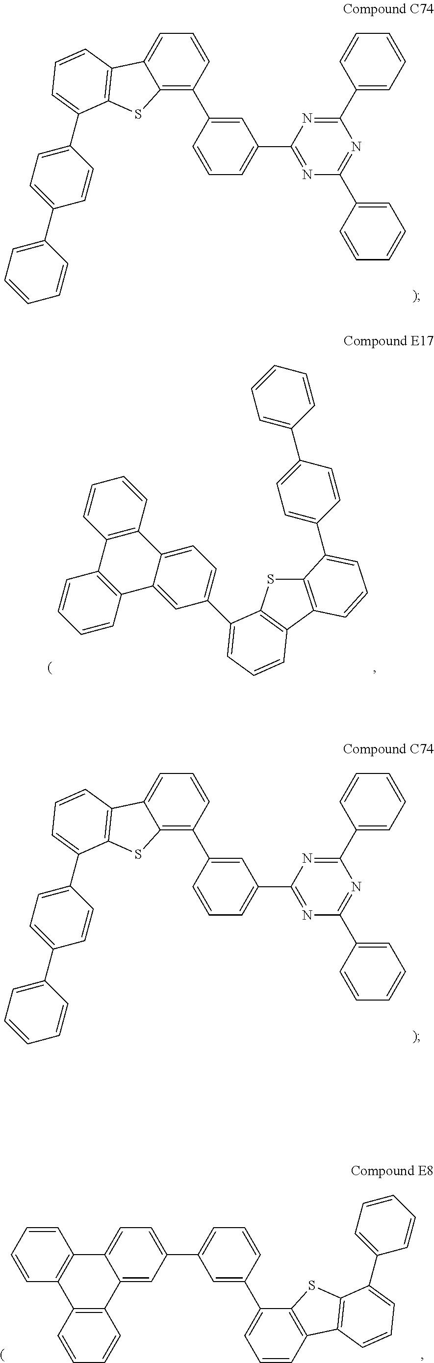 Figure US10297762-20190521-C00396