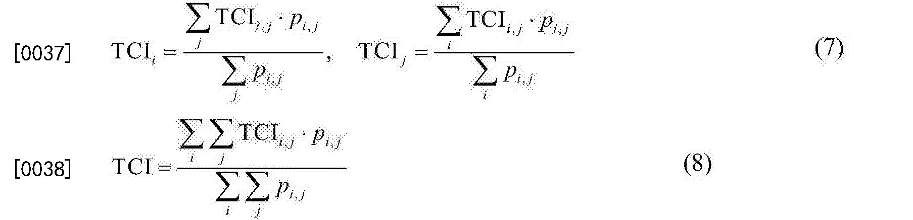 Figure CN106960406AD00064
