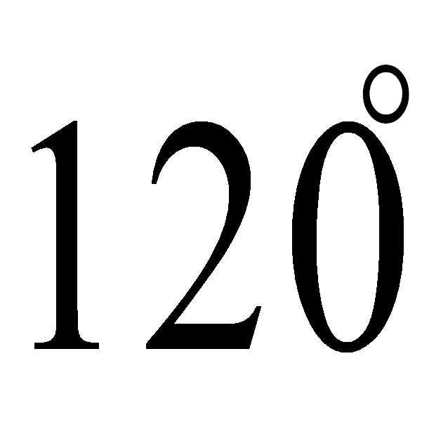 Figure 112005077755077-pat00008