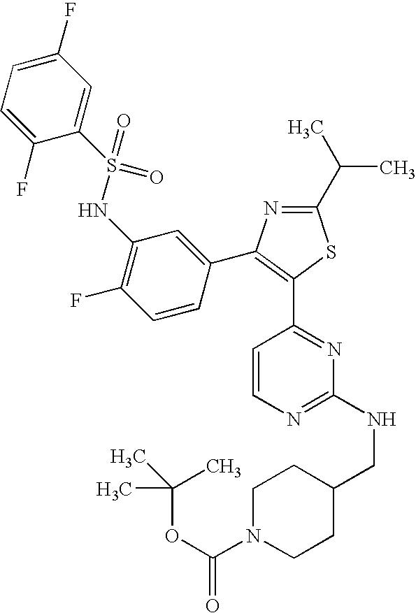 Figure US07994185-20110809-C00374