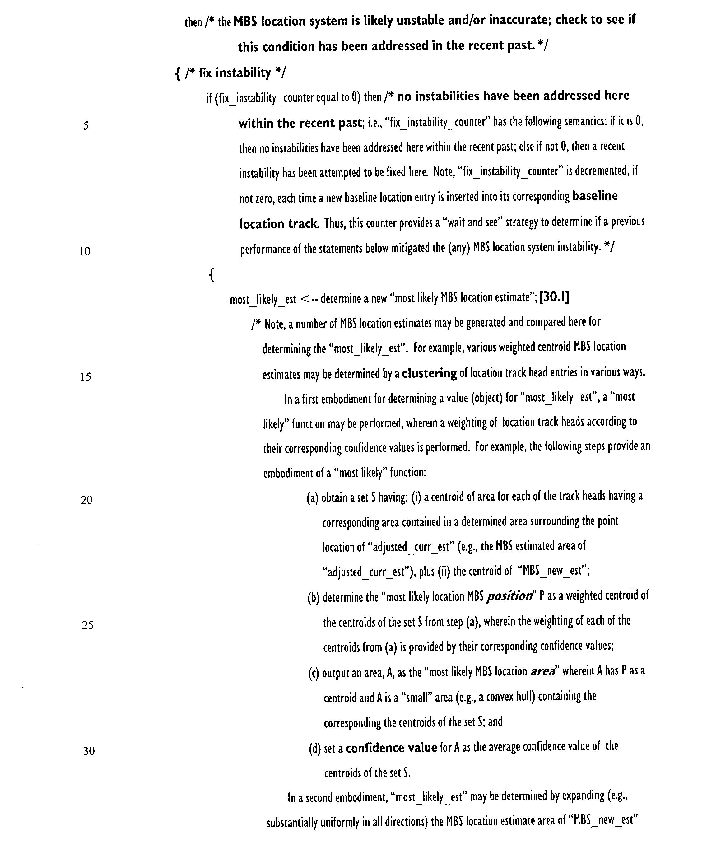 Figure US20030222820A1-20031204-P00020