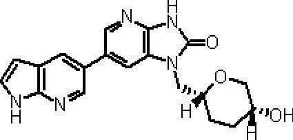 Figure JPOXMLDOC01-appb-C000134