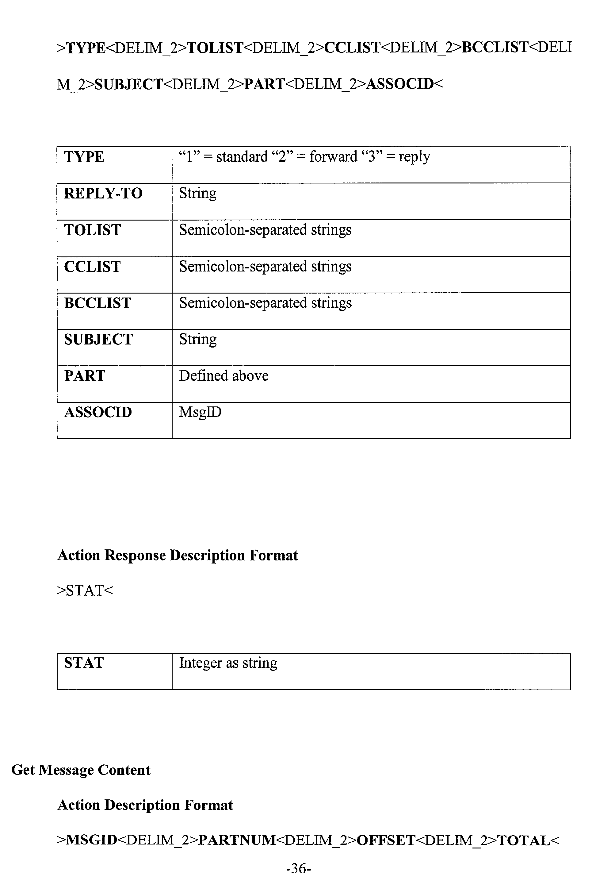 Figure US20030158892A1-20030821-P00014