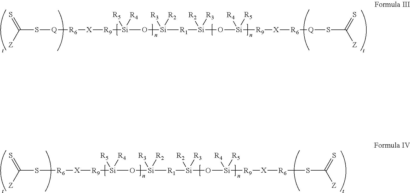 Figure US09522980-20161220-C00003