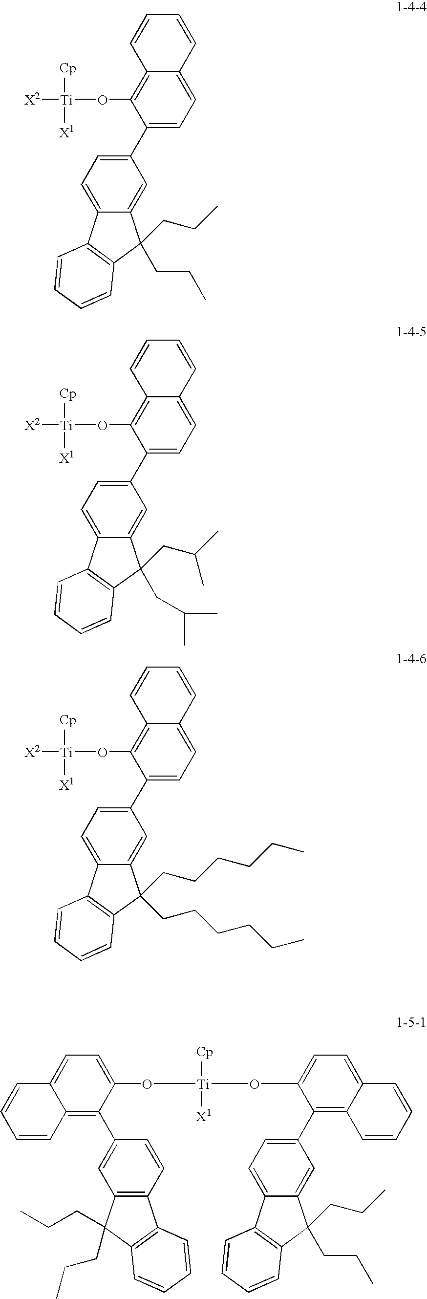 Figure US20100081776A1-20100401-C00042