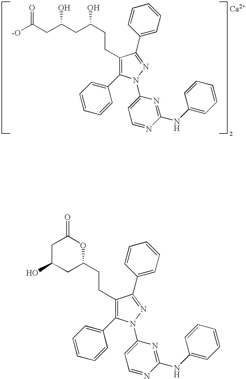 Figure US07183285-20070227-C00150