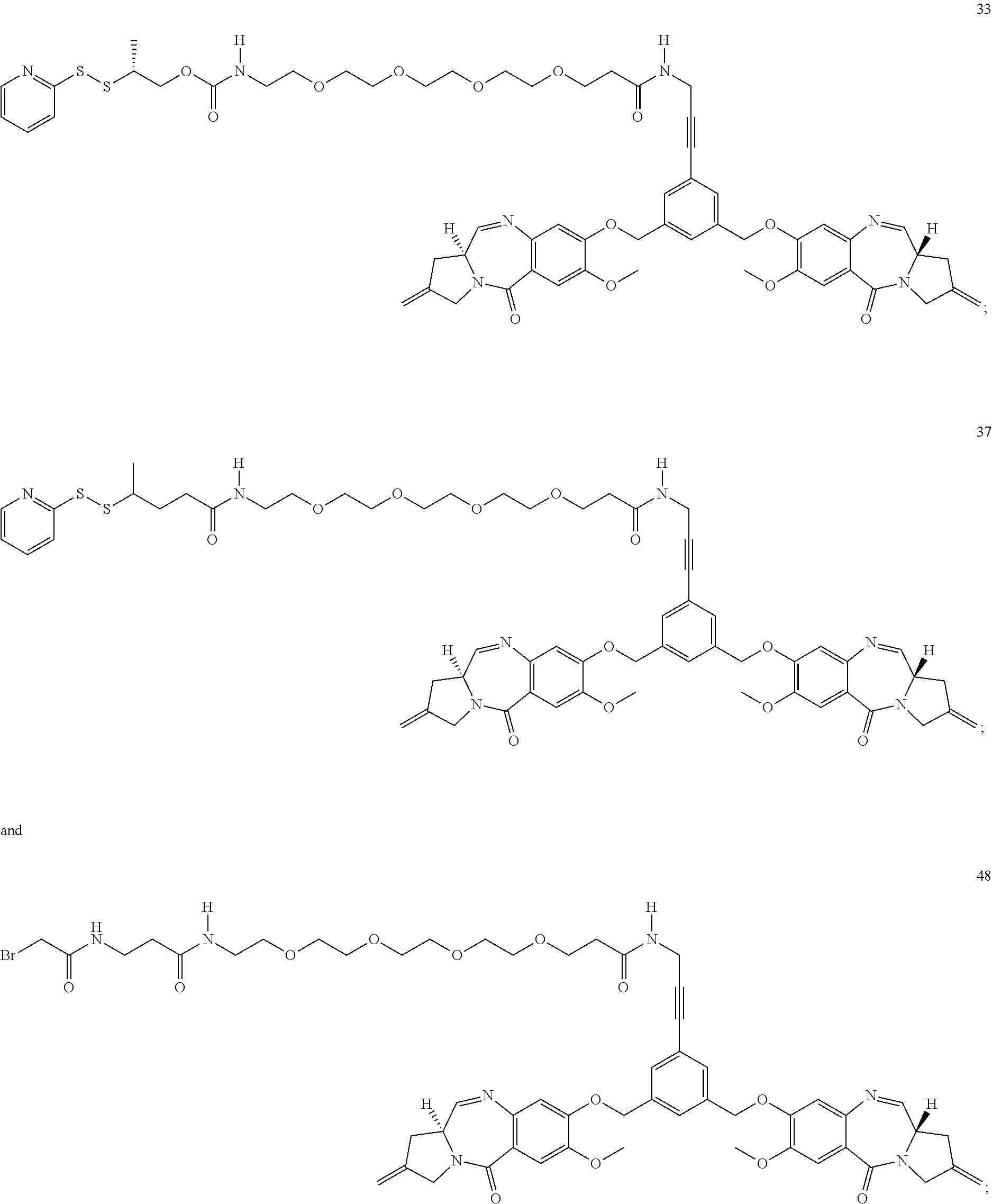 Figure US09821074-20171121-C00092