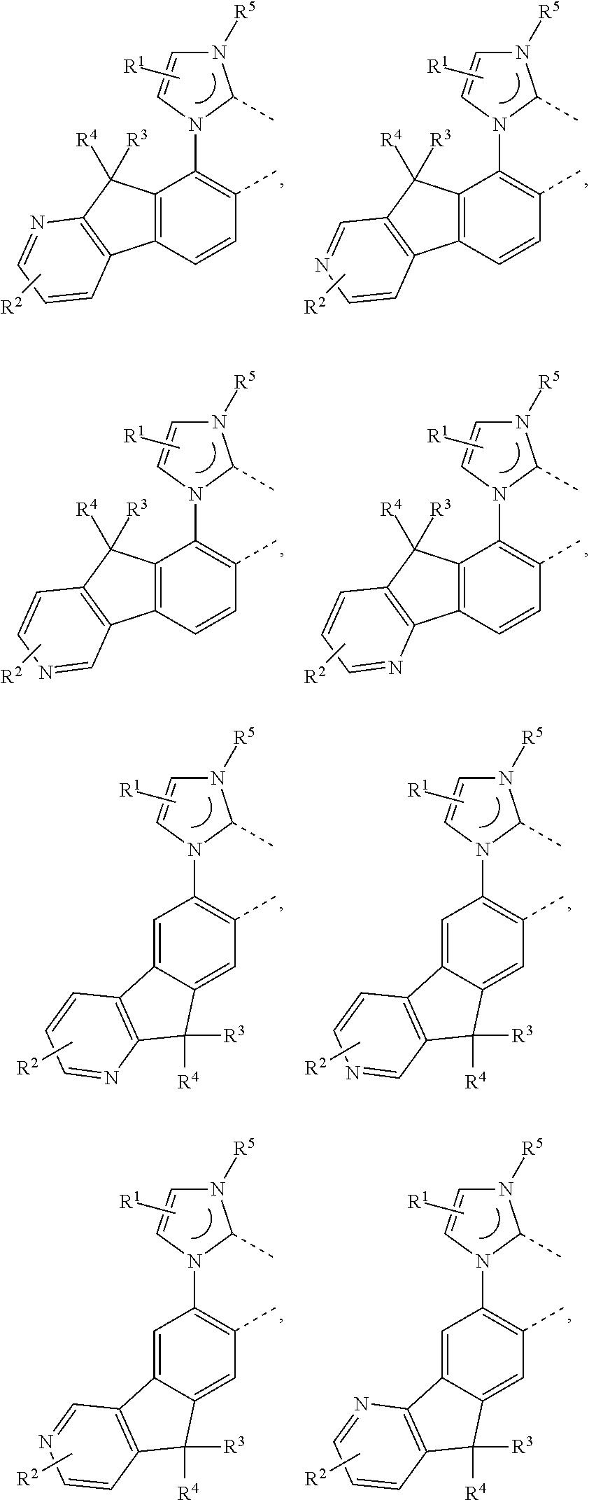 Figure US10003034-20180619-C00041