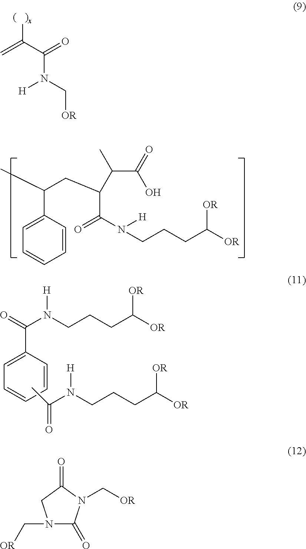 Figure US09662290-20170530-C00017