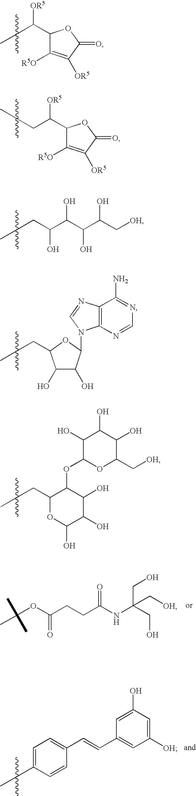 Figure US07320997-20080122-C00094