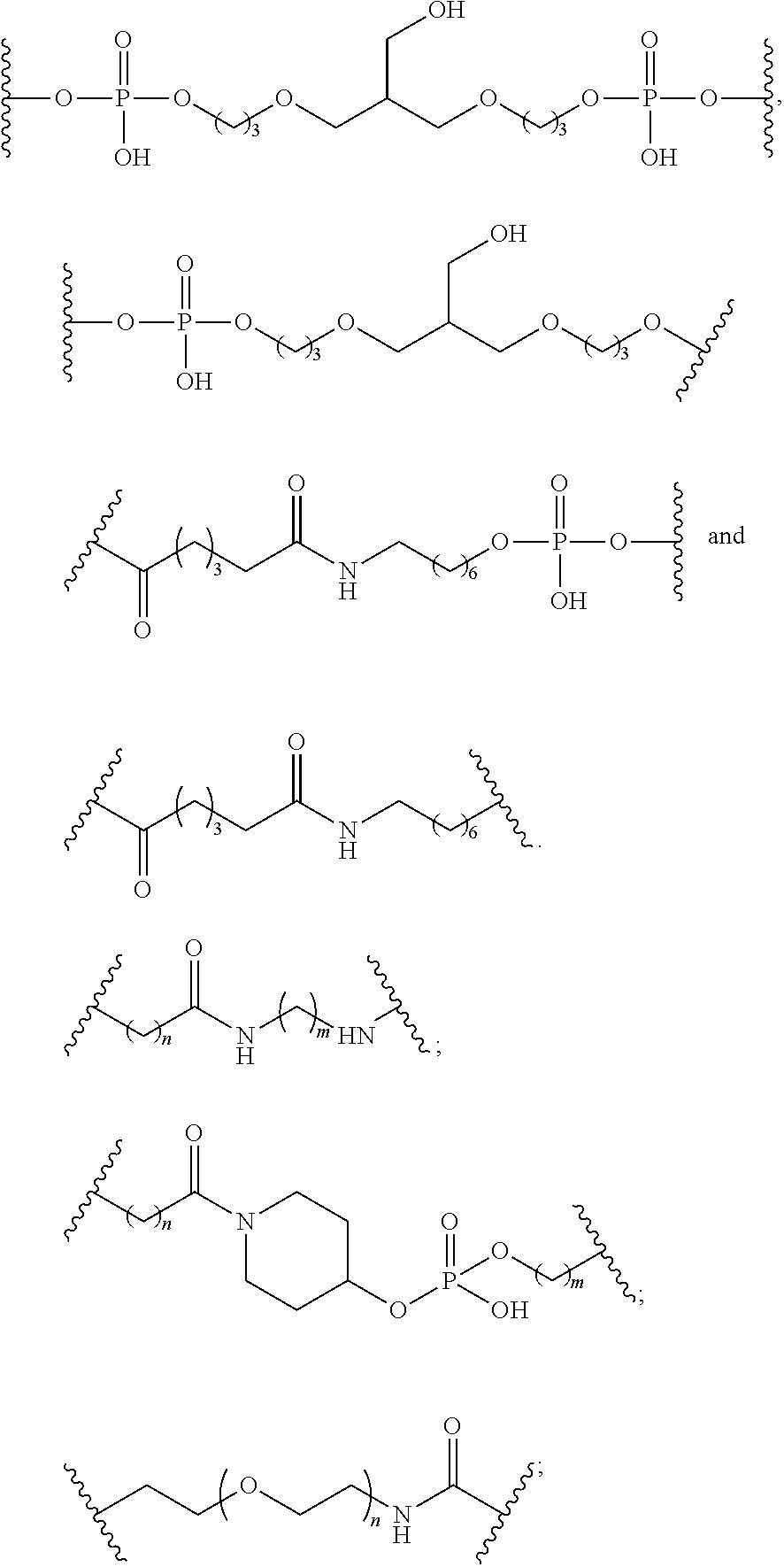 Figure US09932581-20180403-C00024