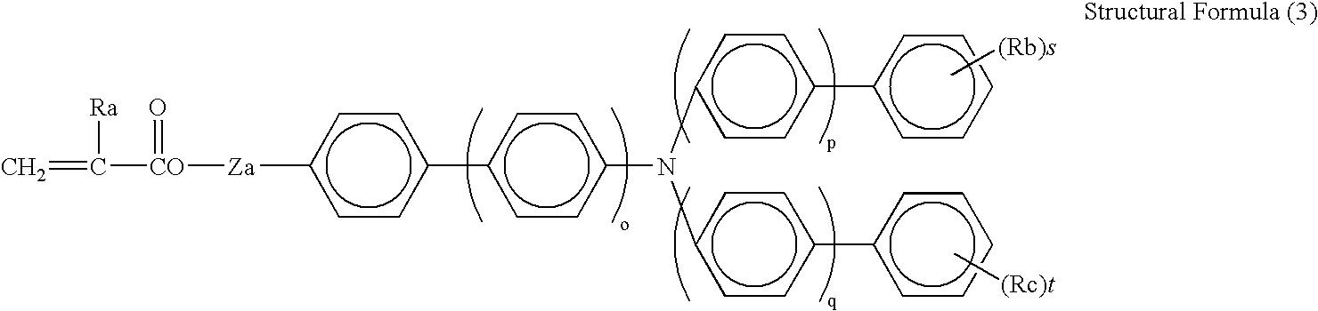 Figure US07390600-20080624-C00063