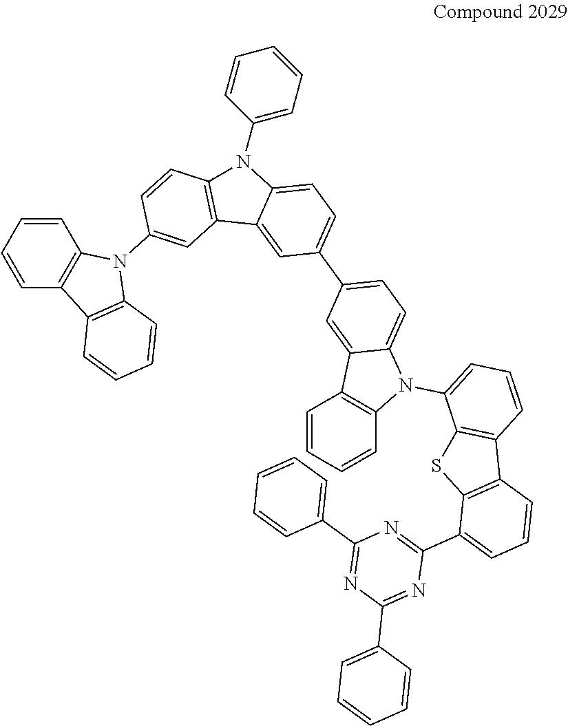 Figure US09209411-20151208-C00176