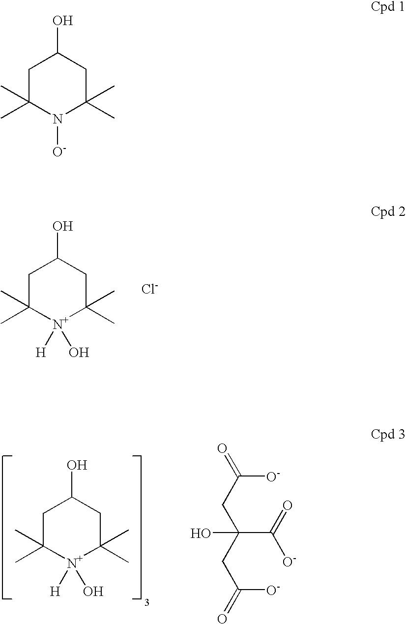 Figure US20040074417A1-20040422-C00014