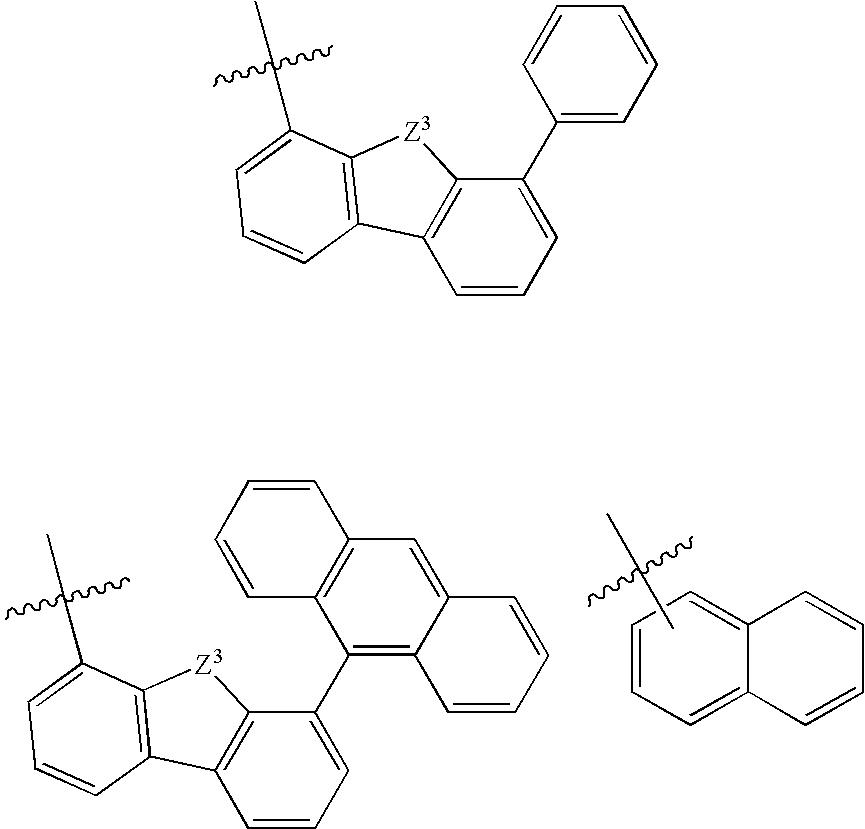 Figure US08198096-20120612-C00017