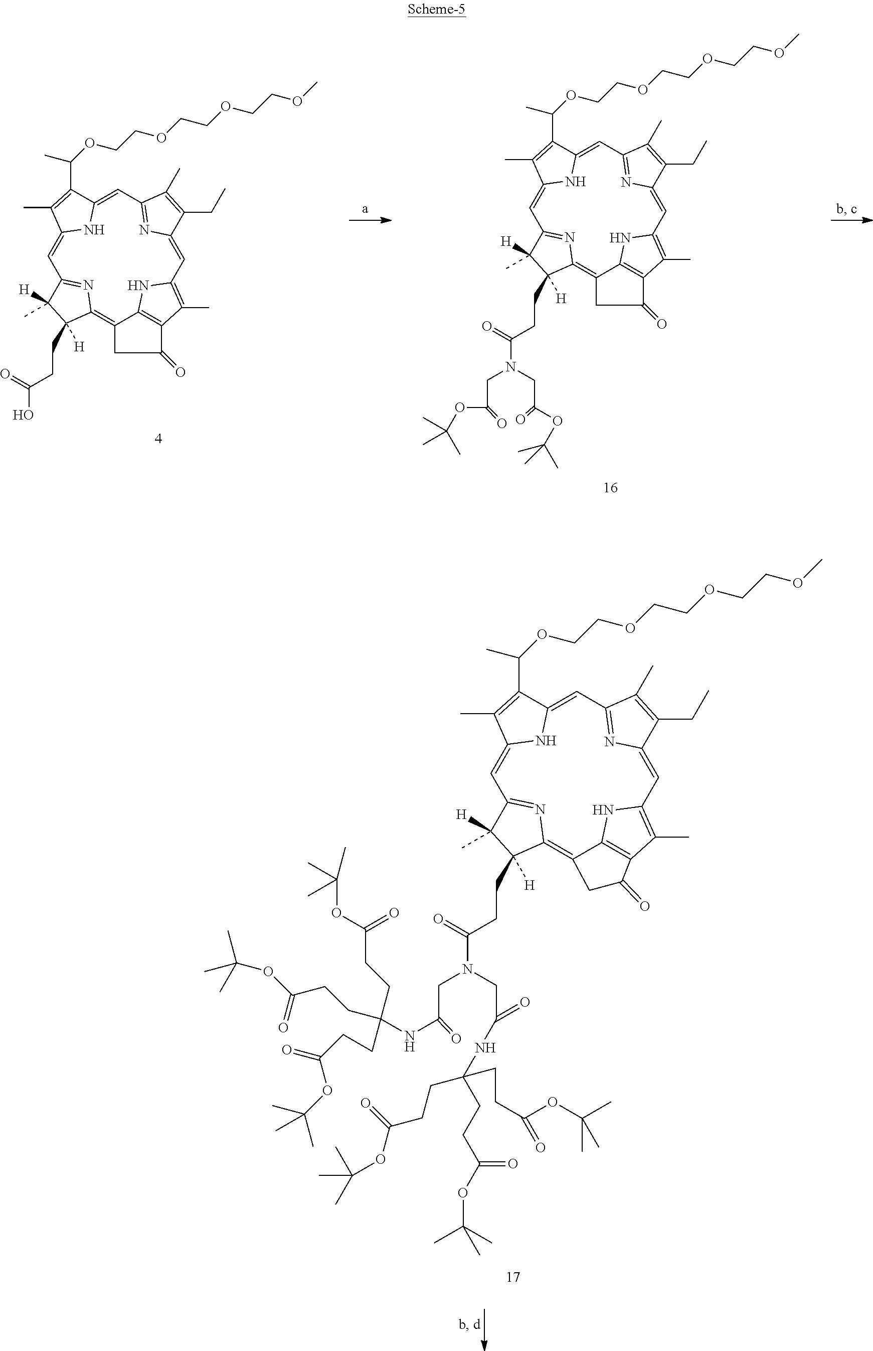 Figure US07897140-20110301-C00011