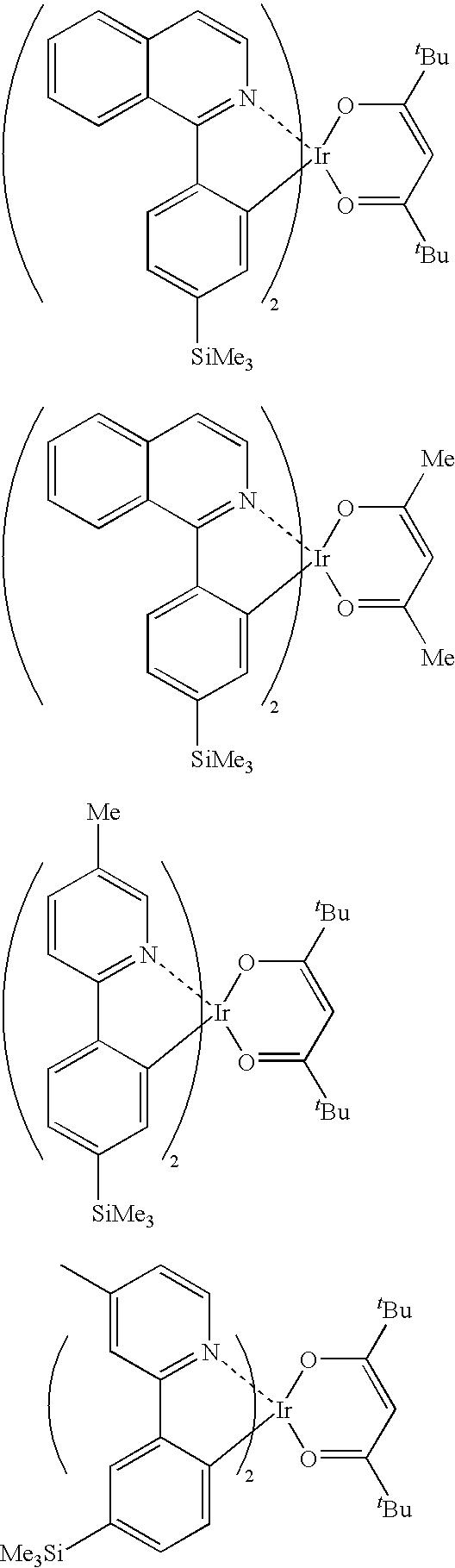 Figure US07675228-20100309-C00008