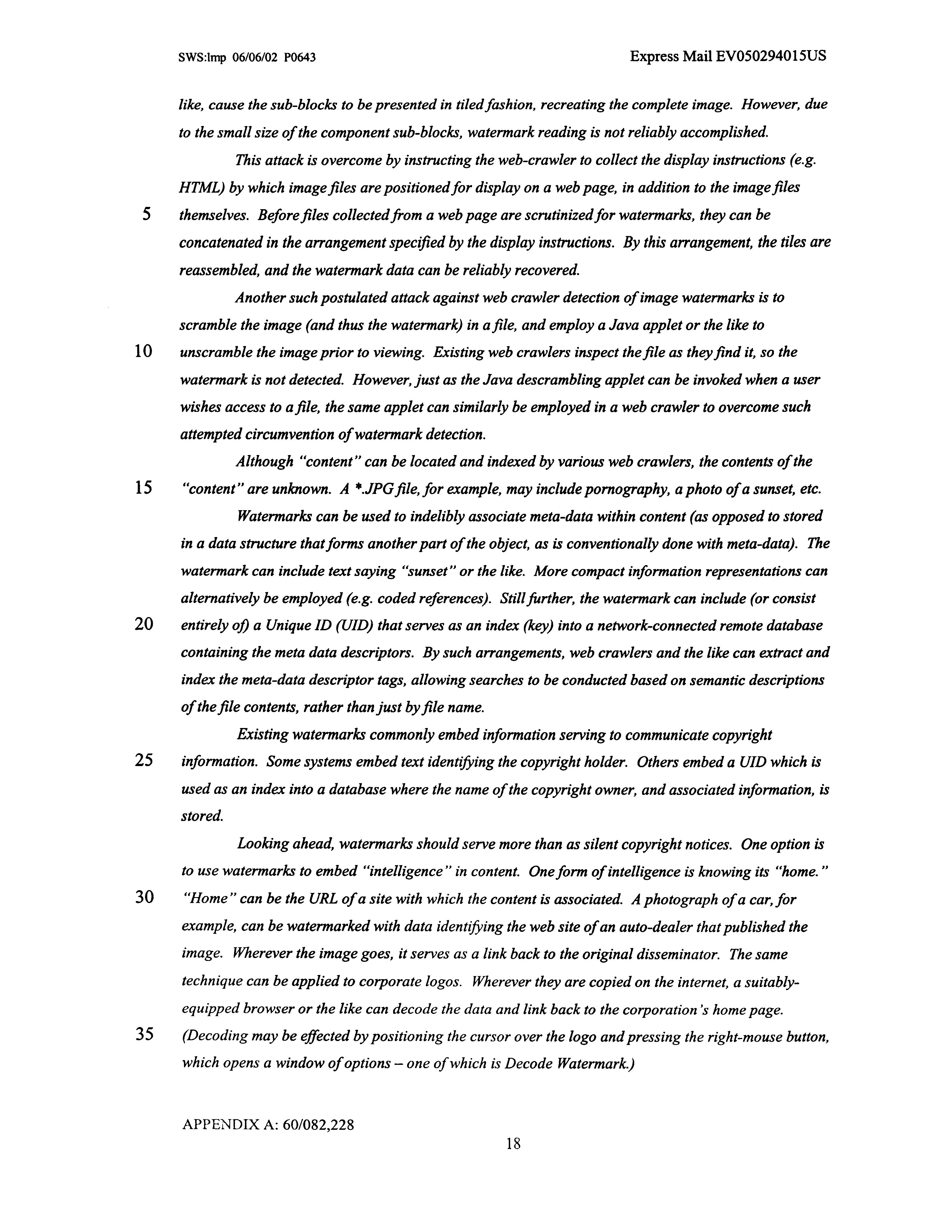 Figure US06754377-20040622-P00003