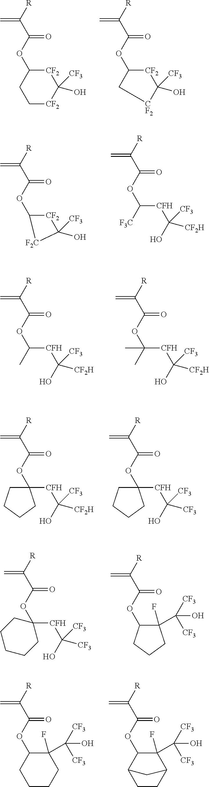 Figure US09040223-20150526-C00042