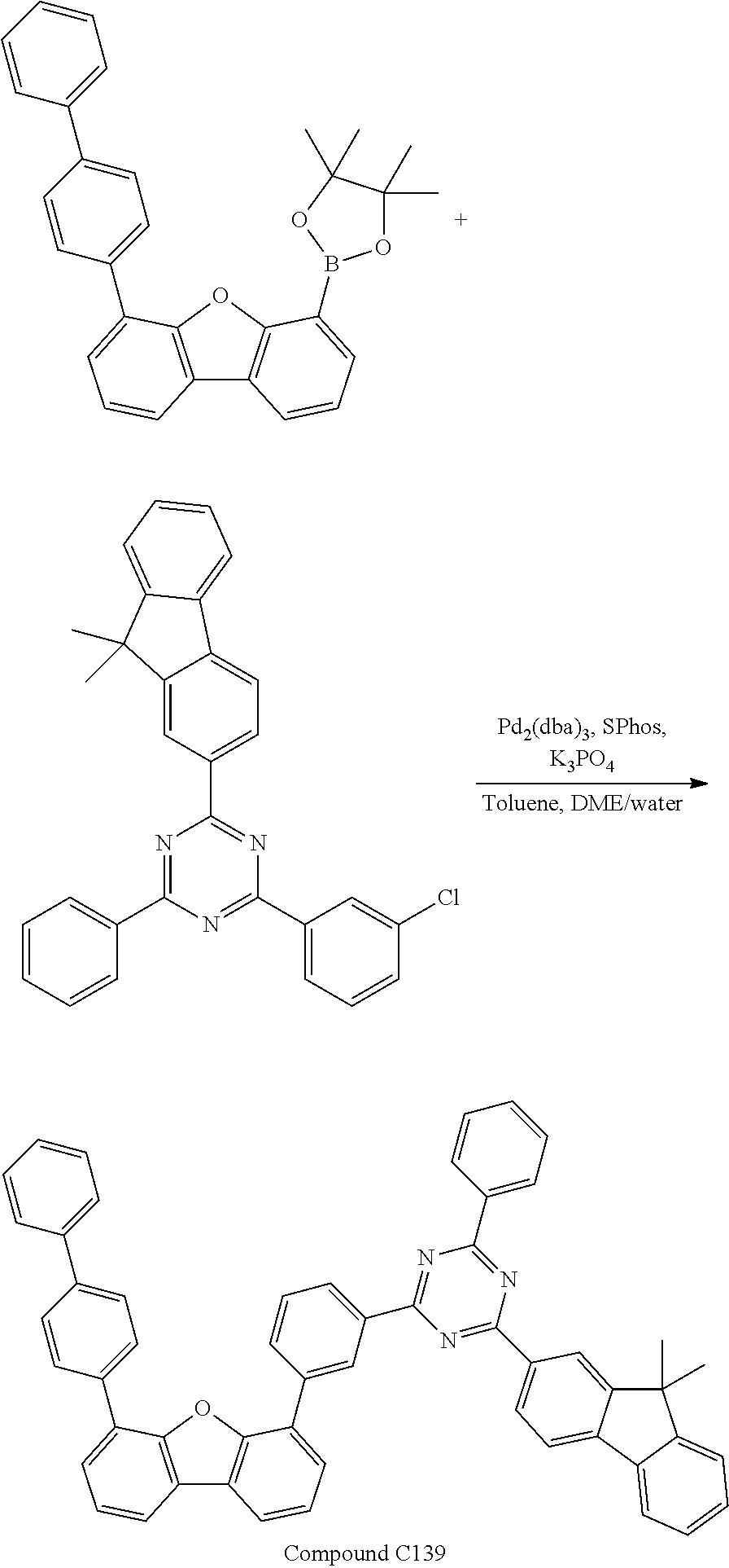 Figure US10297762-20190521-C00338