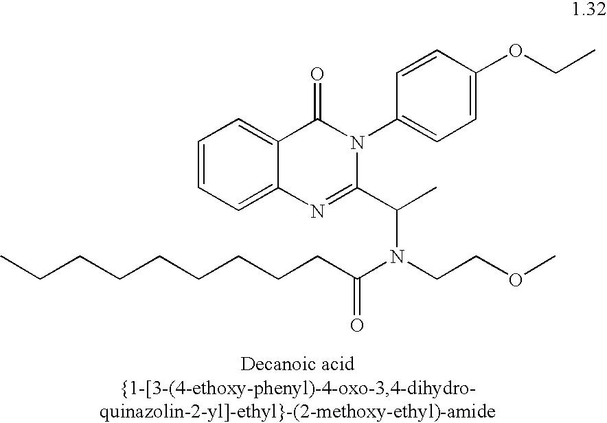 Figure US06794379-20040921-C00047