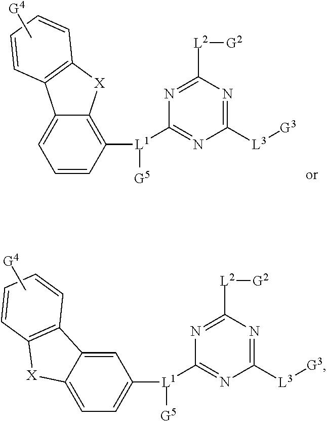 Figure US10297762-20190521-C00014