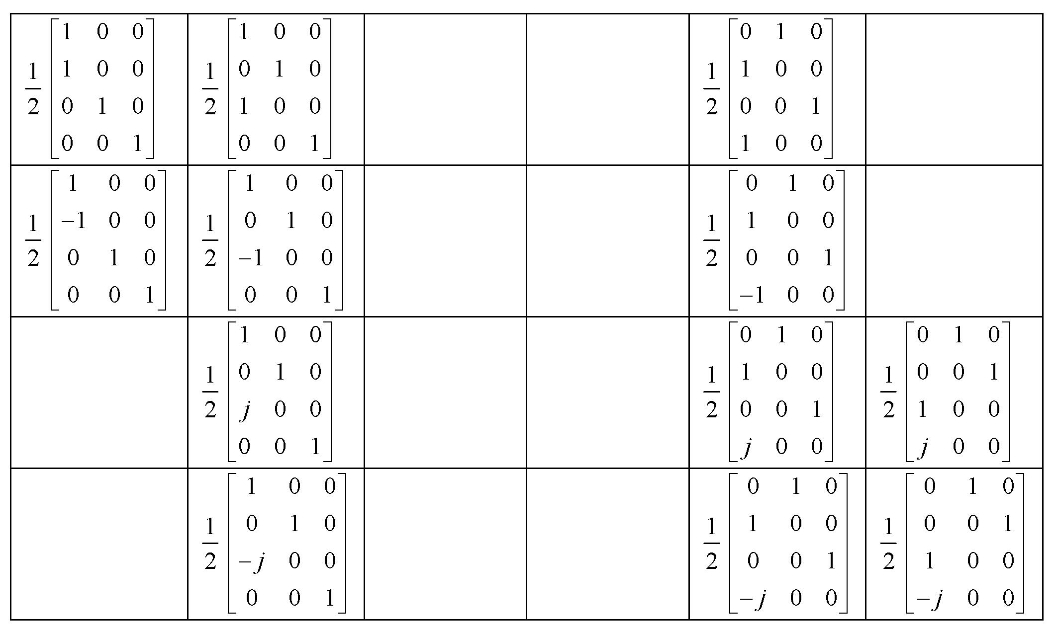 Figure 112010009825391-pat00780